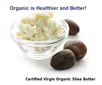 shea_butter_header_web.jpg